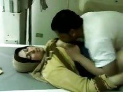 Desi arabisch anaal neuken paki gulam verpleegster werk grote kont tieten