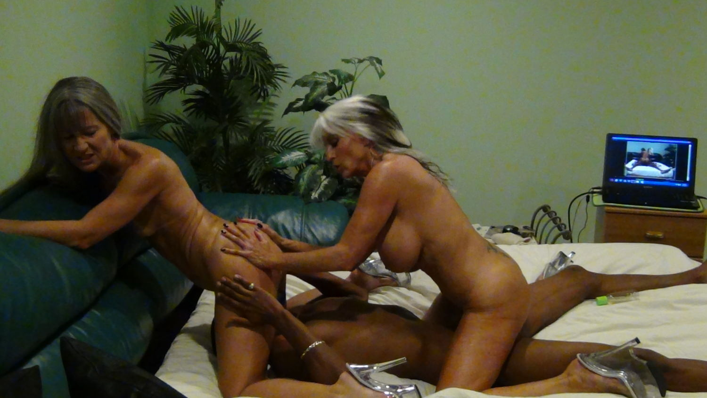 Amateur,Matures,Interracial,Milf,HD Videos,Cougars,Leilani Lei XXX