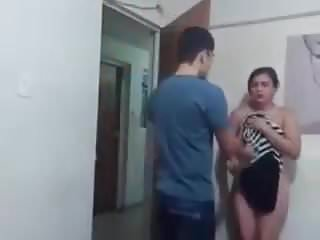 Homemade First Time Female Choice vid: Sister first time with brother