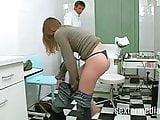Klinik Sex der schlimme Doktor