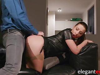 denisa hovorkova porno