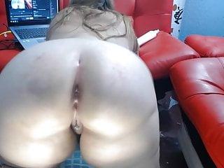 chubby webcam 7