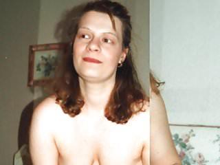Kinky kath tidiga år