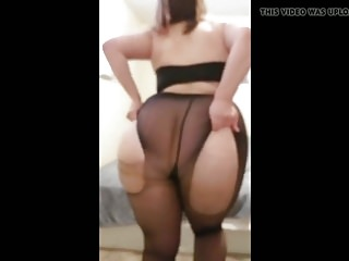Sexy xxx hd big ass big boobs subty video hd