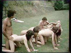 Pine Partouze (1979)