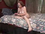 USAwives Hairy Ladies and Hot Matures Collection