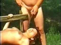 Vintage-Schleifen 012
