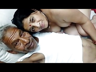 This video for telugu auntys indian auntys and tamil auntys3
