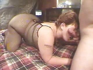 meleg nuru masszázs pornó