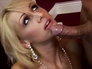 Cynthia Vellons Sexy Lady