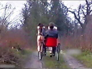 भारतीय पत्नी कमबख्त