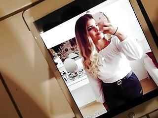 user want me to tribute his sisHD Sex Videos