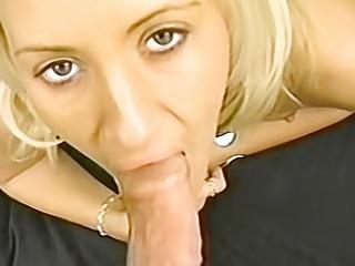 Girlfriend cock...