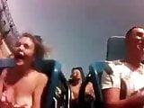 Actrices porno en mexico