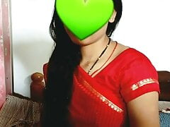 koi to mujhe chodo hindi audio sex story indian desi sex