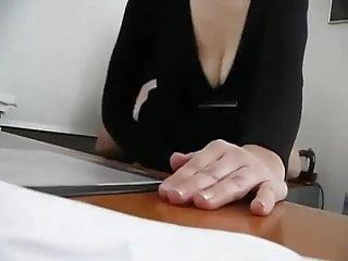 sex im bueroPorn Videos