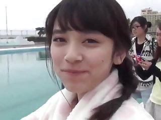 jp-girl 320