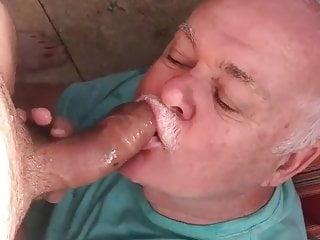 cock N199...