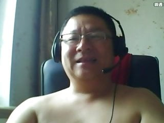 chinese daddy 038