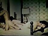 Pornmoza - Mother son vintage series 7