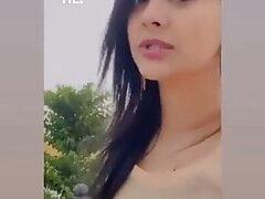 Love sexy video