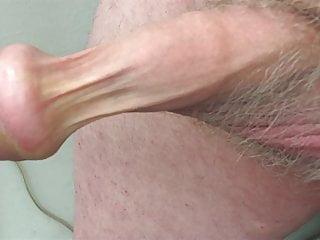 Baseball 7 video bat minute foreskin -