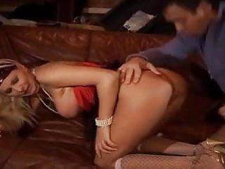 Vicky Vette - Hot Mature Mom