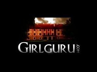 Girlguru Morgan Moon (Trailer)