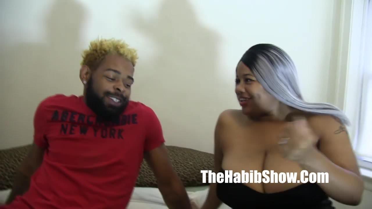 Sexy Thick Lesbians Hd Latina
