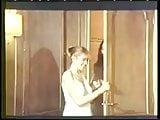 Pensionnat tres special (1979)