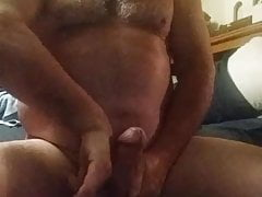 up close strokingfree full porn