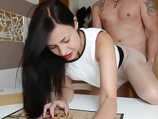 hot german girlfriend fucking and facialPorn Videos