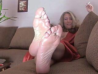 Video 1567804991: feet joi foot, foot job feet fetish, femdom feet joi, femdom mistress joi, milf foot joi, mom foot fetish, mature feet joi, hot milf foot job, foot fetish hd, mommy foot job, milf mom mother, straight joi, taboo foot job, american foot