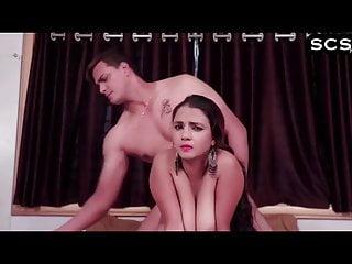 Super hot and sexy desi women – hardcore sex