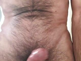 سکس گی Need to empty my big balls voyeur  muscle  masturbation  latino  hunk  hd videos daddy  big cock  amateur