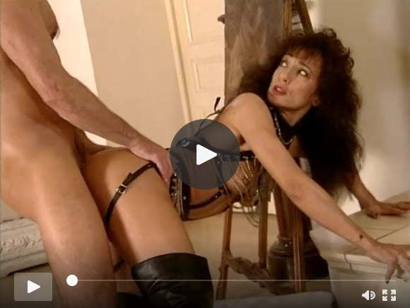 erotikschocker - anale faustspielesexfilms of videos