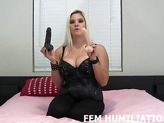 Both of these cocks are going up...