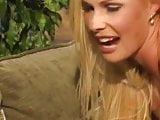 Jodie Moore anal fuck