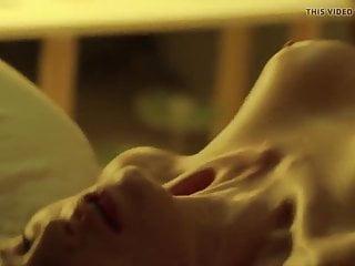 Eva arias 2 hot scene...