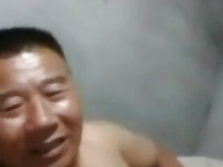 chinese daddy26