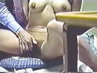Real japanese amateur...
