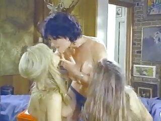 Chasey Lain, Jeanna Fine and Jill Kelly