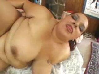 Naked wife amateur older regular chubby