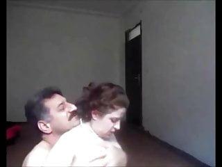 arabian Slut Ass intercourse in Africa Mila Fox
