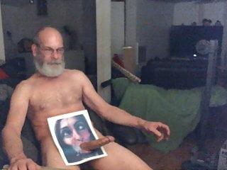 سکس گی Demonte's tribute webcam  muscle  masturbation  hunk  hd videos daddy  cum tribute  big cock  amateur  60 fps (gay)