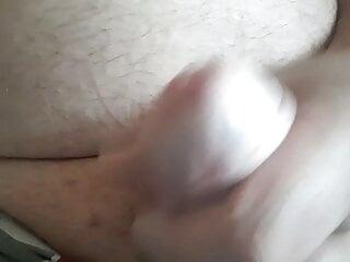 سکس گی A quick intensiv cum masturbation  hd videos gay pussy (gay) gay cum (gay) daddy  big cock  amateur