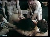 Colossal Orgy 2