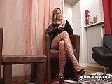 Best lesbian massage porn