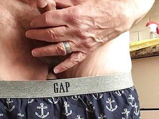 سکس گی Boxers, lowered small cock  skinny  hd videos daddy  american (gay) amateur