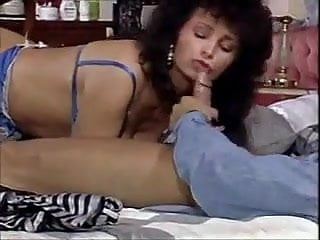 LEGEND MILF LOVE SEX...